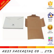wedding envelope boxes envelope box envelope box suppliers and manufacturers at alibaba