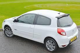renault buy back lease renault clio 1 2 dynamique bad credit car finance