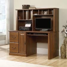 desk sauder computer desks throughout greatest sauder harbor