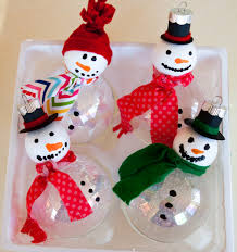 whatever christmas craft 3