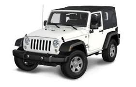 white jeep wrangler for sale ontario jeep wrangler buy or sell used and salvaged cars trucks