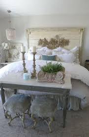Shabby Chic Decorating Ideas Cheap by Love Accessories French Shabby Chic Bedroom Ideas Modern Bedrooms