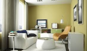 Small Home Interior Simple Ceiling For Trends And False Designs In Images
