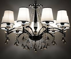 Best Light Bulbs For Dining Room by Popular Aurora Light Bulbs Buy Cheap Aurora Light Bulbs Lots From