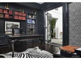 Kourtney Kardashian New Home Decor by 82 Best Kardashian Home Decor Images On Pinterest Kourtney