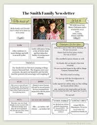 year in review christmas card 27 images of in review christmas letter template infovia net
