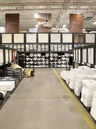 floor and decor warehouse project inspiration with floor decor clutter