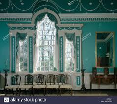 Mount Vernon Virginia USA Home Of George Washington Formal - Mount vernon dining room