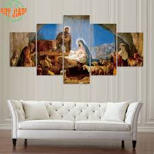 christian art prints promotion shop for promotional christian art