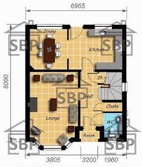 Rio Masquerade Suite Floor Plan 13 Best Elsita Images On Pinterest Architecture Bedrooms And