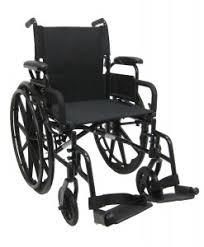 lightweight wheelchairs light wheelchair karman healthcare