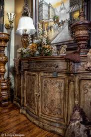 Mediterranean Design Style by 230 Best Old World Decor Images On Pinterest Tuscan Style