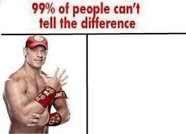 Jhon Cena Meme - 50 best john cena memes of all time