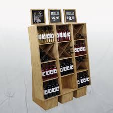 wooden liquor bottle display shelf all items of bottle