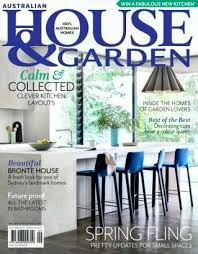 house beautiful subscriptions house beautiful subscriptions allfind us