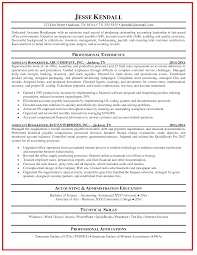 Cover Letter Accounts Payable Bookkeeper Resume Resume For Your Job Application