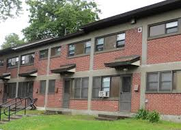 sequester threatens worcester public housing wbur