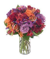 birthday bouquet celebrate another year birthday bouquet at from you flowers