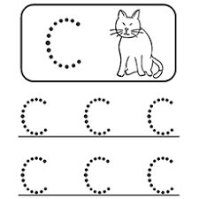 coloring pages for letter c top 10 free printable letter c coloring pages online