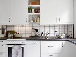 kitchen backsplash modern kitchen backsplash designs grey kitchen tiles modern kitchen