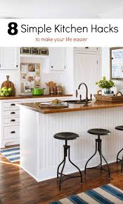 How To Make Your Own Kitchen Island 86 Best Kuchnia Images On Pinterest Kitchen Kitchen Ideas And