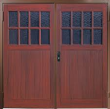tilt up garage doors grp side hinged garage doors anglian home