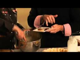 pbs heirloom meals thanksgiving feat chadwick boyd part 3