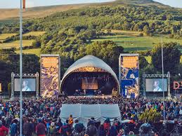 most expensive house in the world 2013 with price the 50 best music festivals in the world u2013 europe america and