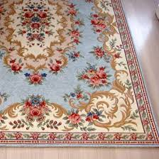 French Country Style Rugs Cozy Design French Country Rugs Fine Decoration Country Rugs Area