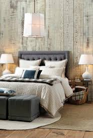 chambre style anglais best deco chambre style campagne pictures home decorating ideas