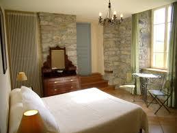 chambre d hote millau aveyron millau les tilleuls chambre d hôte à millau st georges de