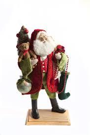 78 best everything santa images on pinterest christmas ideas