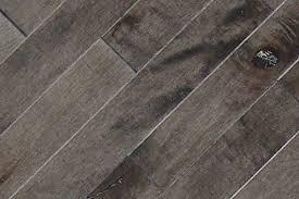 calgary hardwood flooring products timbertown laminate