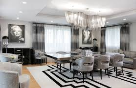 peter staunton a rock roll chic apartment in london koket news