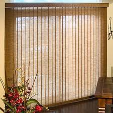 Custom Made Window Blinds Fabric Vertical Blinds Custom Made Blinds Blinds To Go