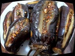 recette de cuisine pour le ramadan 38 best recette de salade presentation de salade 2013 images on