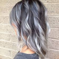 hair coulor 2015 after 50 shades of gray comes the new hair trend on the streets of