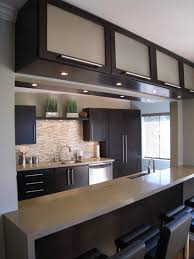 how to hang kitchen wall cabinets kitchen cabinet adding kitchen cabinets mounting kitchen