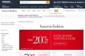 black friday coupon code for amazon endless coupons and coupon codes for endless com