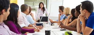 International Marketing Director Job Description Msc International Management Degree Course University Of Strathclyde