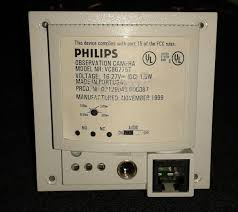 help with wire pinout cctv observation camera electronics forums