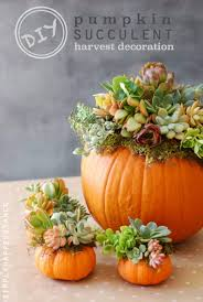 pumpkin decorations 34 most awesome pumpkin decorations for fall diy