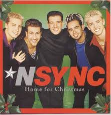 christmas photo album the unofficial ranking of the best boy band christmas albums