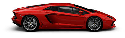 how much are the lamborghini cars lamborghini configurator