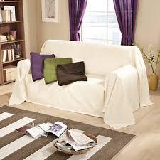 jeté de canapé en jete canape pas cher maison design wiblia com