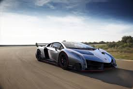 how many cars does lamborghini sell a year the best of the bull the 15 fastest lamborghini models