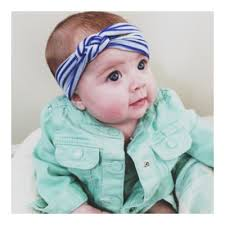 headbands for babies 12 adorable handmade 4th of july accessories for babies disney baby