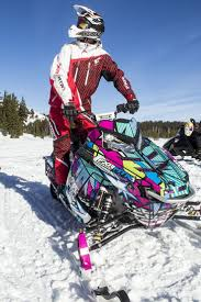 snow motocross bike 32 best snow images on pinterest snowmobiles sled and dirtbikes