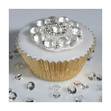 edible jewels edible diamonds sugar diamonds