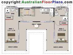 floorplans com u shaped floor plans optional fireplace the u shaped kitchen